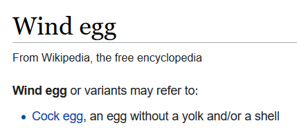 wind egg.PNG