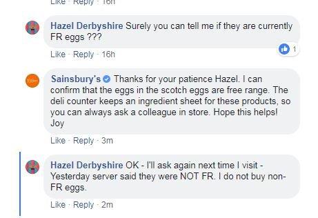 FB FR Scotch Eggs.JPG