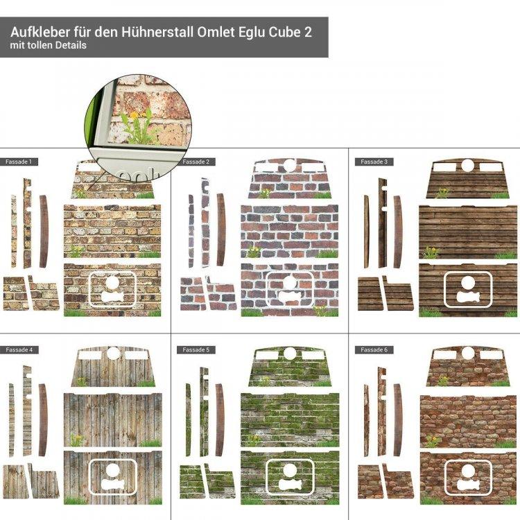 Omlet Eglu stickers.jpg