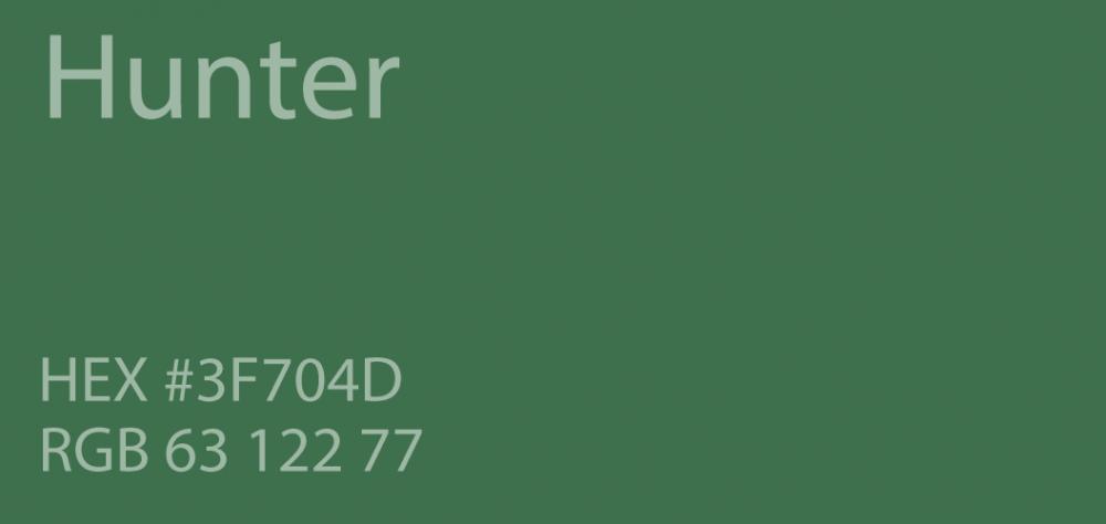 480D767C-8C04-400D-83E6-7F380B801CC4.png