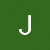 Jacxs